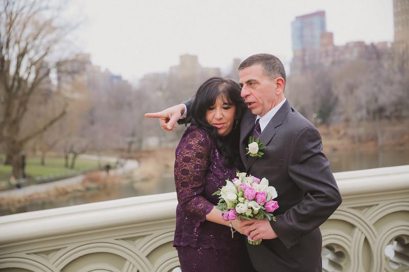 Central Park Wedding - Diane & Michael-43.jpg