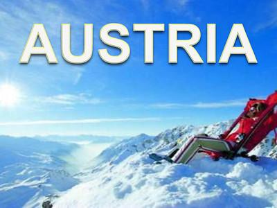 Austria Images