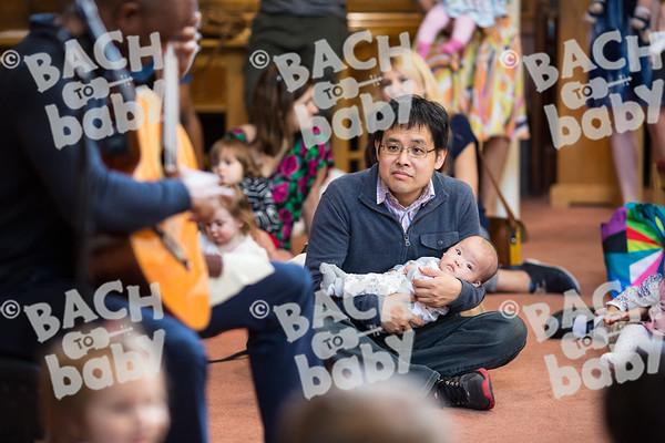 Bach to Baby 2018_HelenCooper_Ealing-2018-05-05-18.jpg