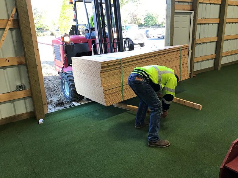 plywood d.jpg