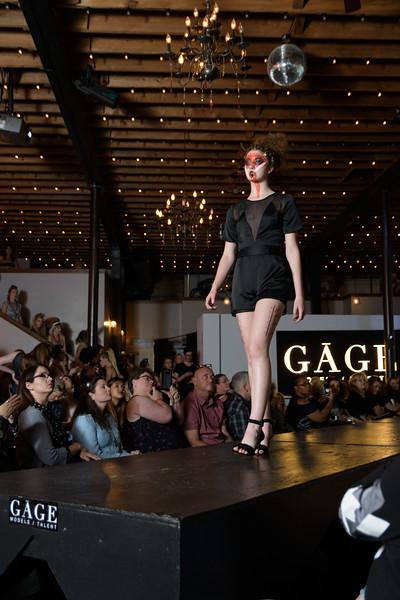 Knoxville Fashion Week 2019 Thursday-120.jpg