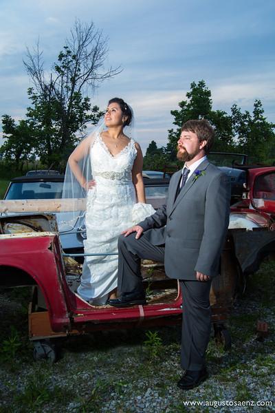 Columbus Wedding Photography-446.jpg