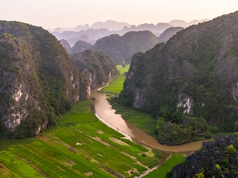 Vietnam Ninh Binh_P1080638.jpg
