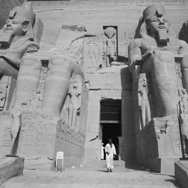 Egypt28.jpg