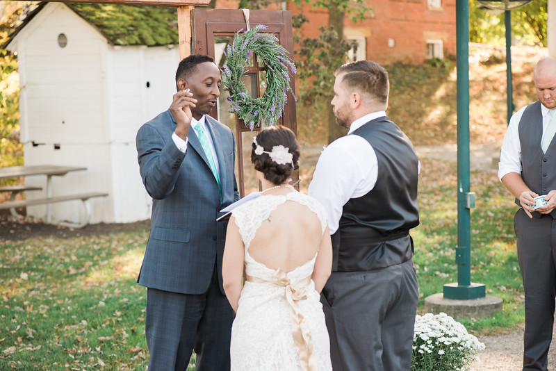 Wright Wedding-420.jpg