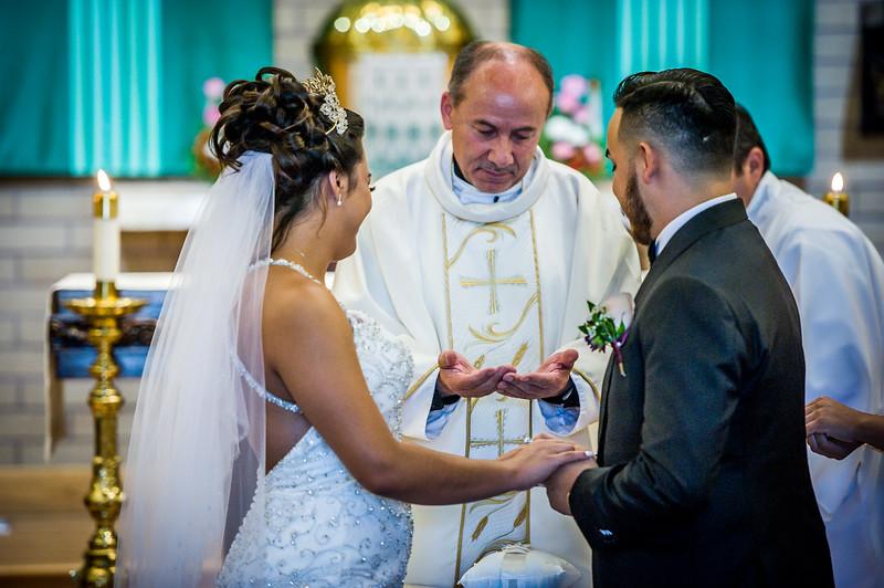 Valeria + Angel wedding -155.jpg
