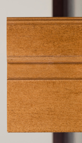 Tedd Wood 12242013-8.jpg