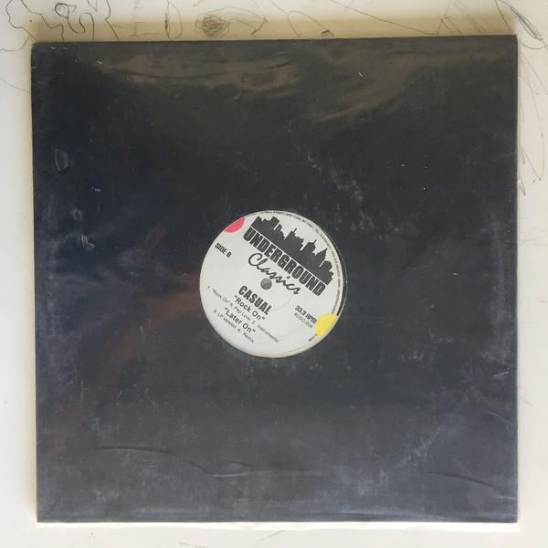 LPs-JB-Hip-Hop-Rap_70.JPG