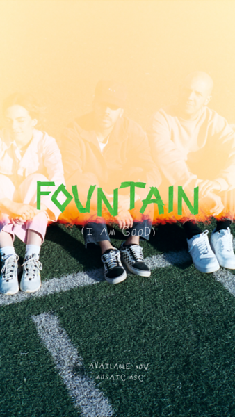 2020_04_02_Fountain_Stories_V10.png