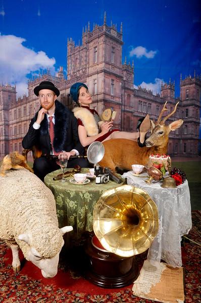 www.phototheatre.co.uk_#downton abbey - 206.jpg