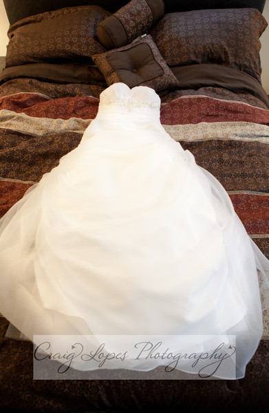 Edward & Lisette wedding 2013-48.jpg