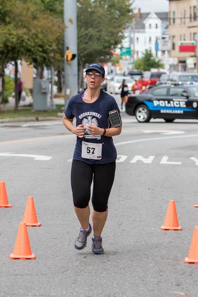9-11-2016 HFD 5K Memorial Run 0616.JPG