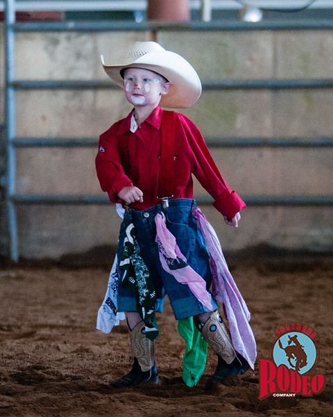 Athens Rodeo April 11 2015 (56 of 81).jpg