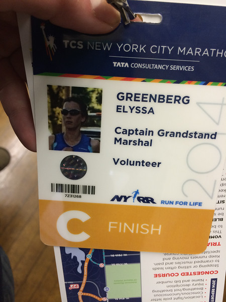 nycm 2014