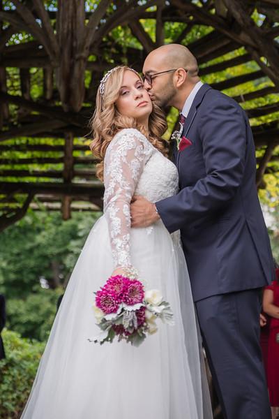 Central Park Wedding - Jorge Luis & Jessica-69.jpg