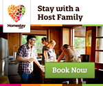 HomeStay.com.png