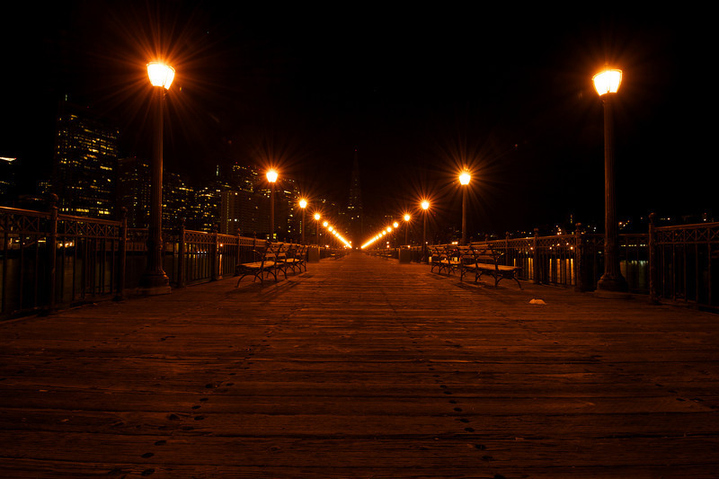 SF Pier 7 NEC_DSC6025.jpg