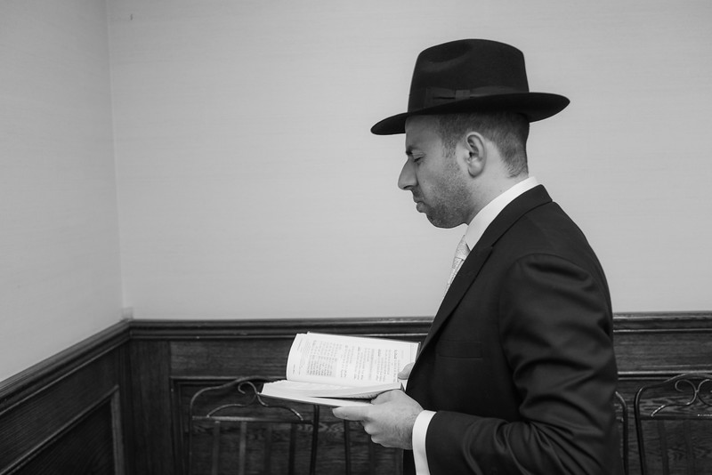 Miri_Chayim_Wedding_BW-456.jpg