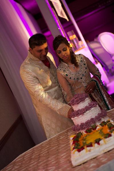 Rahim-Walima-2012-06-02086.jpg