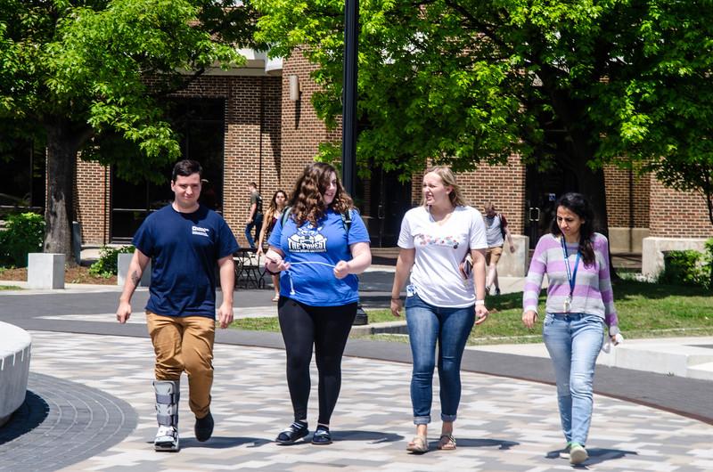 05-07-19 Campus Scenes 02_DSC8098.jpg