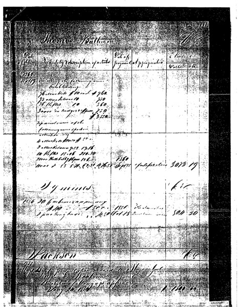 Letters and Firearms Confiscated Inventoried-page-002.jpg