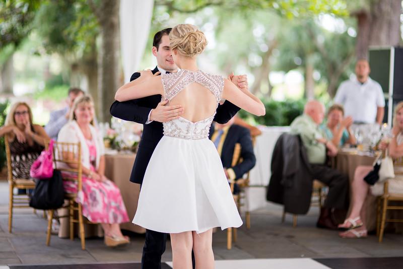 Cameron and Ghinel's Wedding347.jpg