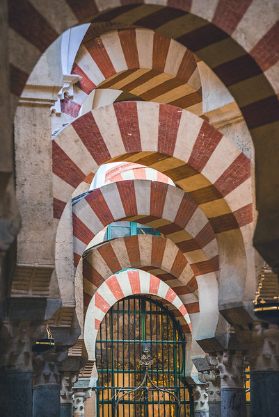 Mosque–Cathedral-of-Córdoba-8.jpg