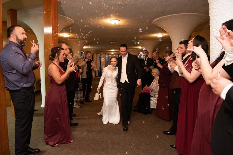 Wedding decembers (301 of 305).jpg