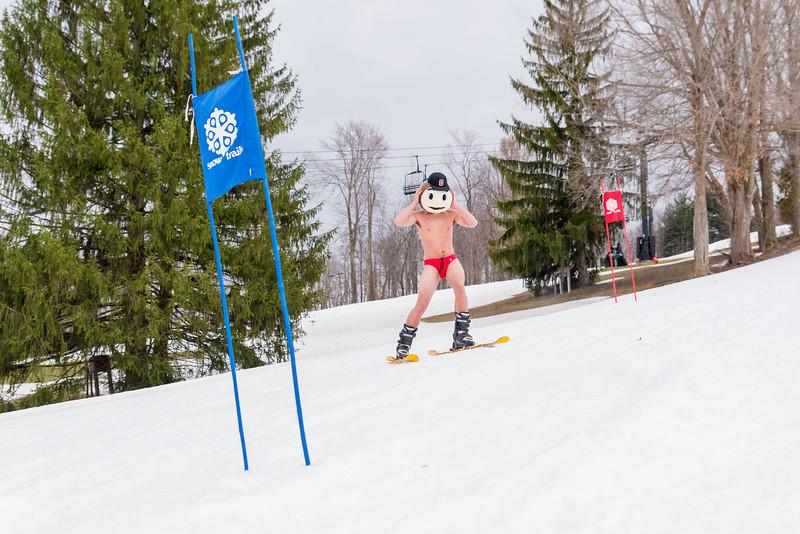 56th-Ski-Carnival-Saturday-2017_Snow-Trails_Ohio-2287.jpg