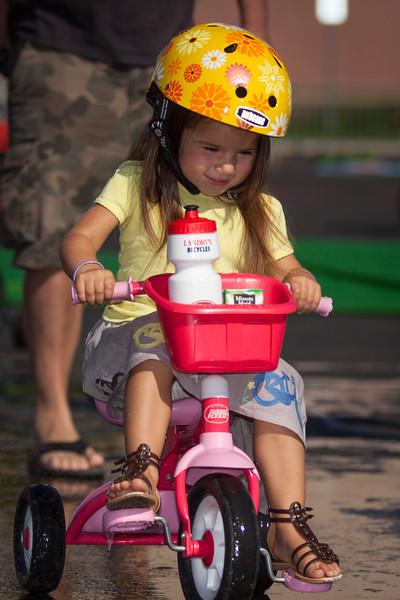 PatriotPlace-Kids-Ride-42.JPG