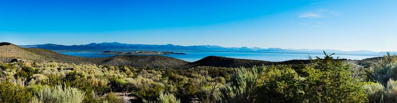 Mono Lake Panorama 1sm.jpg