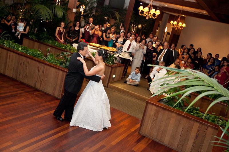 Emmalynne_Kaushik_Wedding-1097.jpg