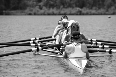 St. Louis Rowing Club