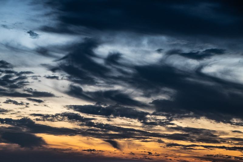 November 19 - Rorschach terst of clouds, shapes and colors.jpg