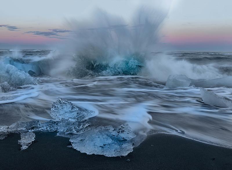 ICELAND 2017 - JOKUSARLON BEACH (337 of 664)-Edit.jpg