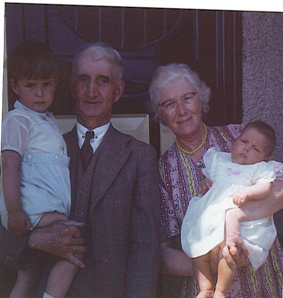 Grandma Grandad Steve and Julia.jpg