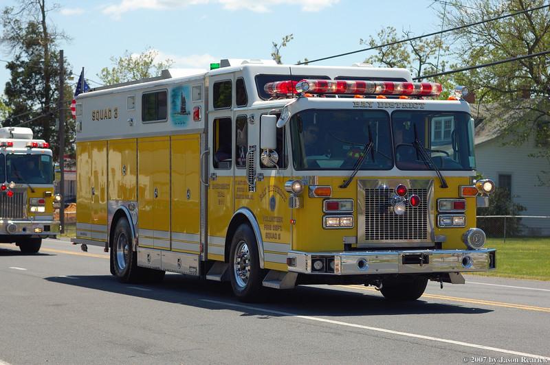 Parade and Firemen Games 012.jpg
