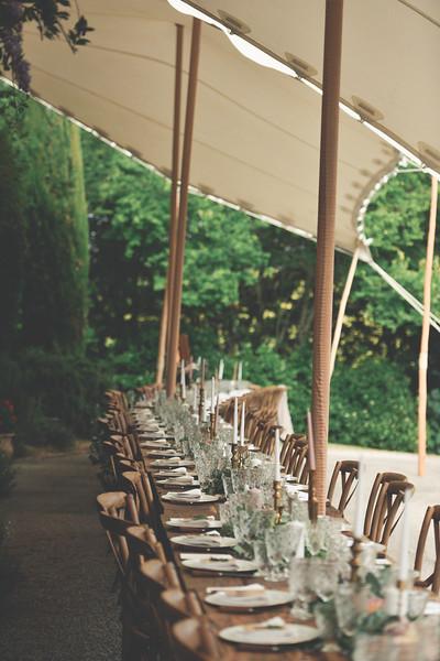 Awardweddings.fr_Amanda & Jack's French Wedding_0452.jpg
