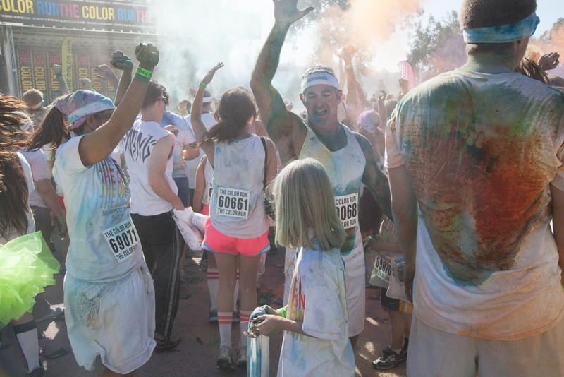 Color Run-7746.jpg