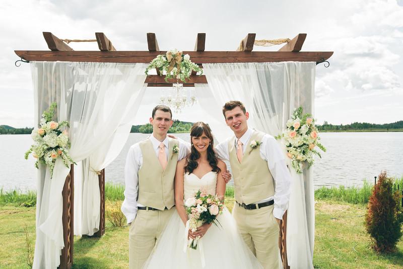 Jessica Todd_Wedding-0321.jpg