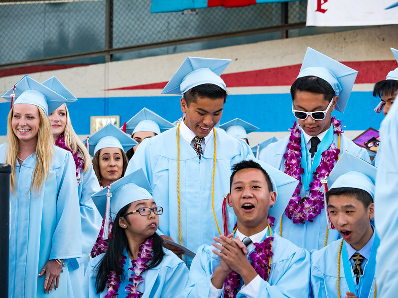 Hillsdale Graduation 2017-85721.jpg