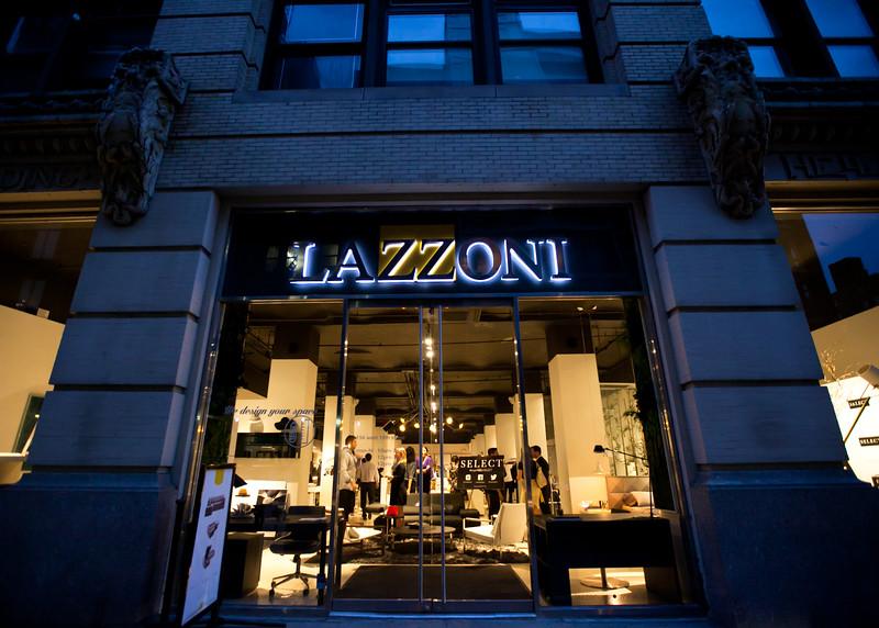 Lazzoni - 09-29-15