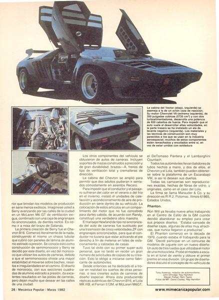 autos_para_construir_marzo_1982-04g.jpg