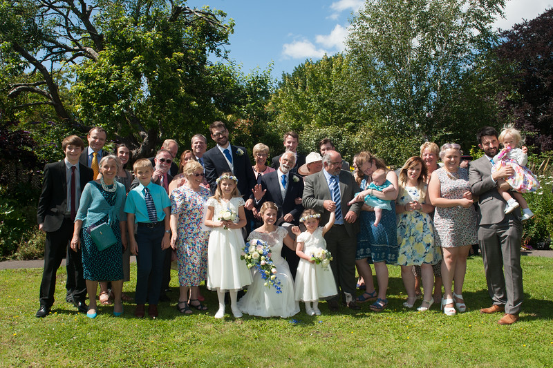 492-beth_ric_portishead_wedding.jpg