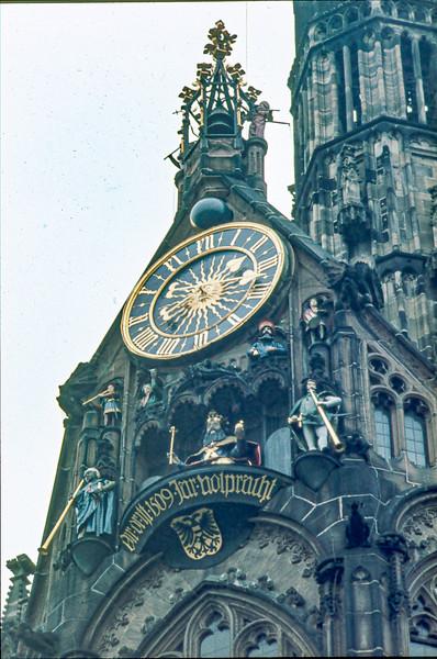 T14-GermanyMisc-045.jpg