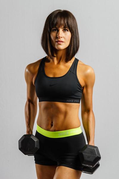 Janel Nay Fitness-20150502-033.jpg