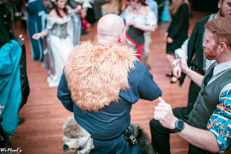 N&S wedding289.jpg