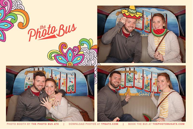 photo-bus-12.jpg