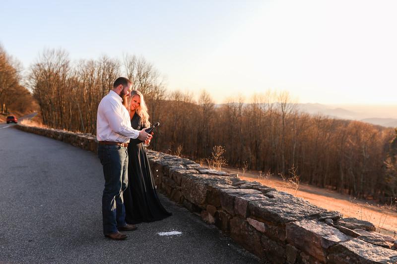 20200222-Lauren & Clay Engaged-252.jpg