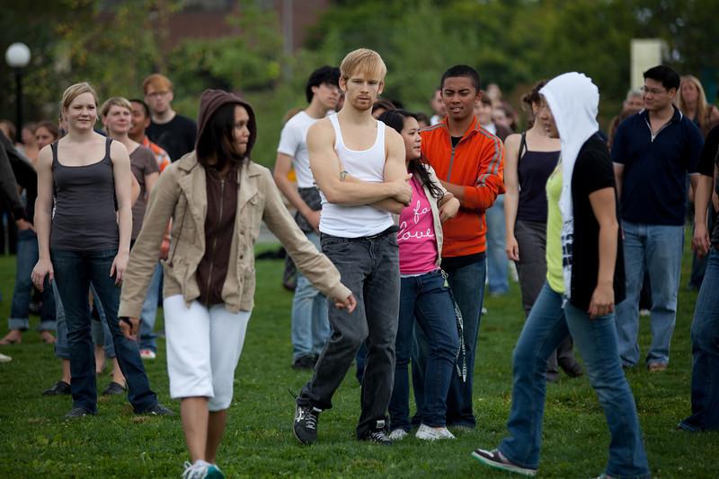 flashmob2009-243.jpg
